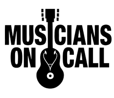 Musicians On Call
